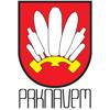 PRKNAVEM