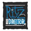 RitzColombo