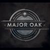 Major Oak Creative