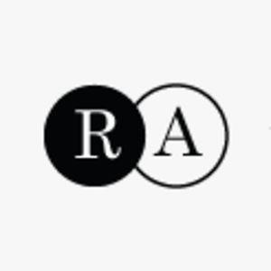 Profile picture for RA—Richie Adams