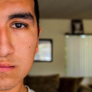 Profile picture for Adam Gonzalez