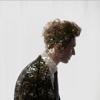 Frederick Lloyd//Ursine Vulpine