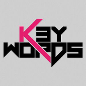 Profile picture for k3ywords