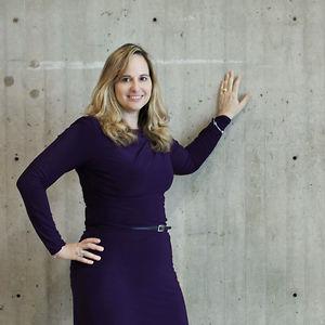 Profile picture for Julie Cottineau