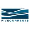 FiveCurrents