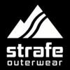 STRAFE Outerwear