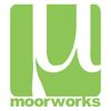 Moorworks