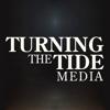 Turning The Tide Media