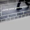 Dianne Tanzer