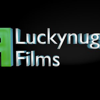 Luckynugget Films