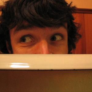 Profile picture for Daniel Jackson