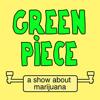 Green Piece TV