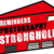 REMINDERS PHOTOGRAPHY STRONGHOLD