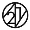 N21STUDIO