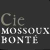 Cie Mossoux-Bonté