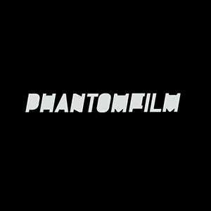Profile picture for PHANTOMFILM