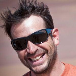 Profile picture for Alfredo Escobar