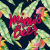 Mimi's Beer