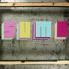 Sumo Science
