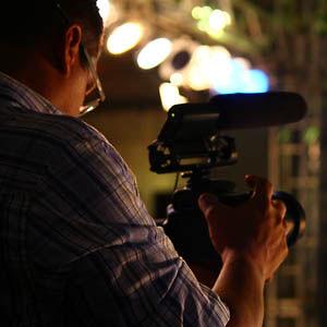 Profile picture for Edilson Silva