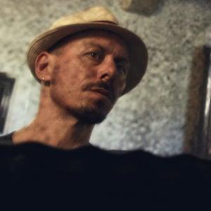 Profile picture for Jeronimo Berg-Costa