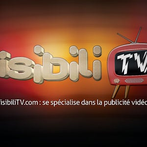 Profile picture for Visibili TV