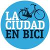 La Ciudad en Bici
