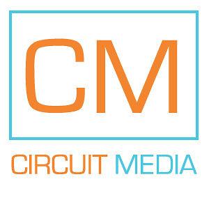 Profile picture for Circuit Media