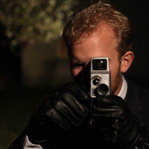 Profile picture for Henrik Dahl