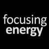 Focusing Energy