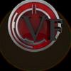 Veritas Forge