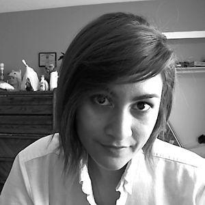 Profile picture for Luz Sanchez