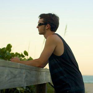 Profile picture for Sam Marino