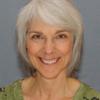 Kay LaVergne Jaz