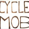 CYCLEMOB