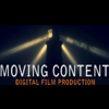 Moving Content
