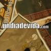 undiadevida.com