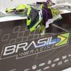 Brasil Racing