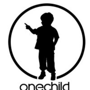 Profile picture for One Child Campaign