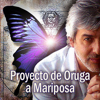 Proyecto de Oruga a Mariposa