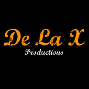 Profile picture for De La X