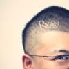 Ryan Lee