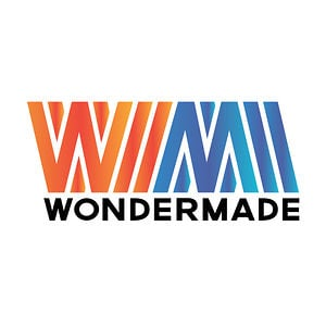 Profile picture for Wondermade Creative