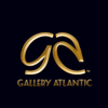 Gallery Atlantic