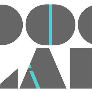 Profile picture for Hanoi Doclab