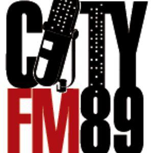 Profile picture for CITYFM89