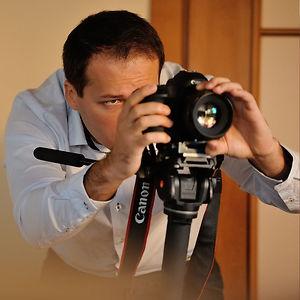 Profile picture for Calin Manescu