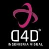 D4D3D