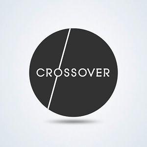 Profile picture for Crossover Studio