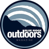 Blue Ridge Outdoors